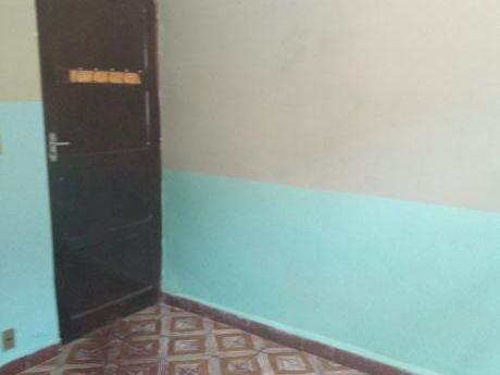 215 $ Guillermo Urquidi Y Ruben Dario Bonito Departamento En Alquiler 3 Dormitorios