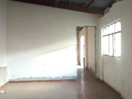 House - Cochabamba (hipodromo)
