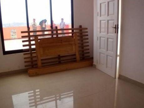 Room - Cochabamba (petrolera)
