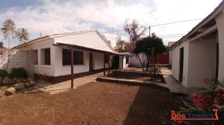 House - Cochabamba (mayorazgo)