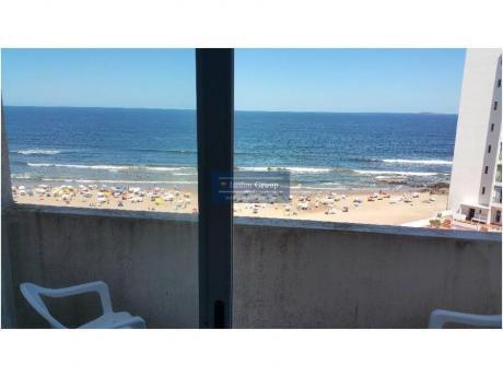 Apartamentos En Península: Jar5186a
