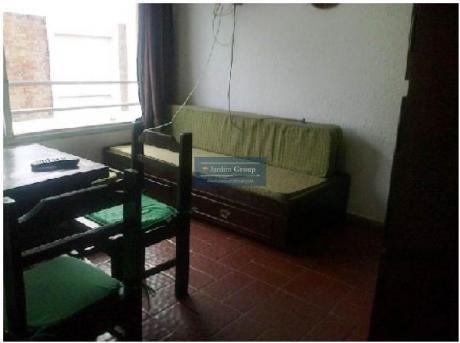 Apartamentos En Península: Jar5380a