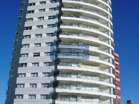 Apartamentos En Aidy Grill: Jar5531a