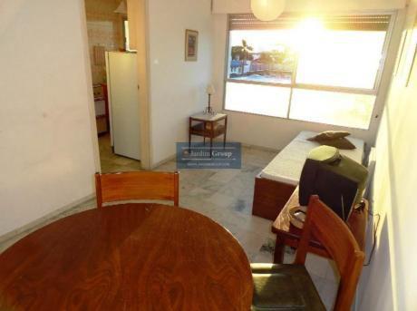 Apartamentos En Península: Jar5569a