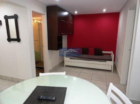 Apartamentos En Península: Jar5570a