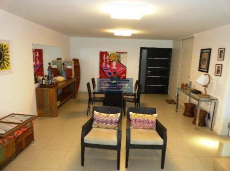 Apartamentos En Aidy Grill: Jar5578a