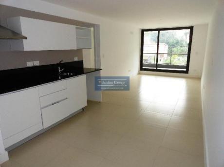 Apartamentos En San Rafael: Jar5637a