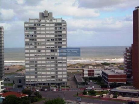 Apartamentos En Aidy Grill: Jar5650a