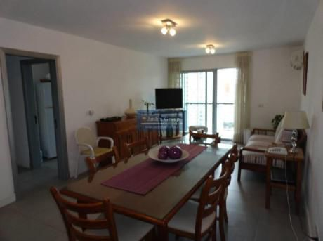 Apartamentos En Aidy Grill: Jar5660a