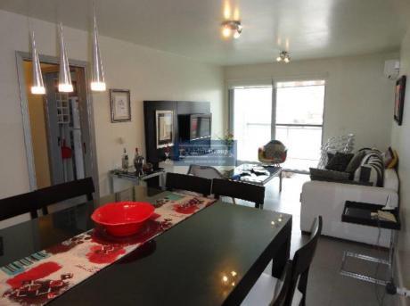 Apartamentos En Aidy Grill: Jar5661a
