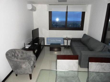 Apartamentos En Roosevelt: Jar5692a