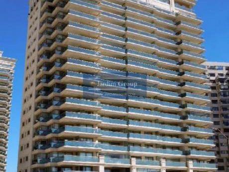 Apartamentos En Playa Brava: Jar5788a
