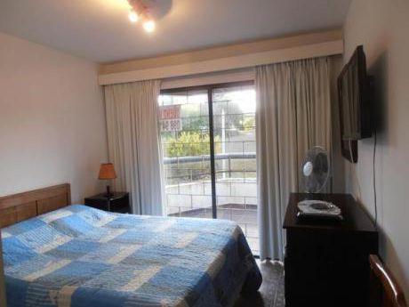 Apartamentos En Pinares