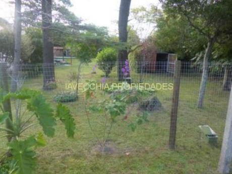 Casas En Pinares: Iav3564c