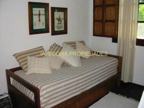 Casas En Pinares: Iav3928c