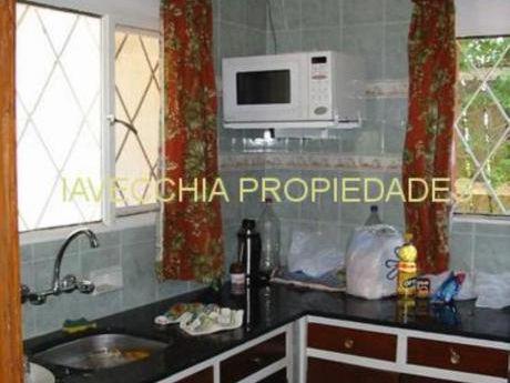 Casas En Pinares: Iav3944c