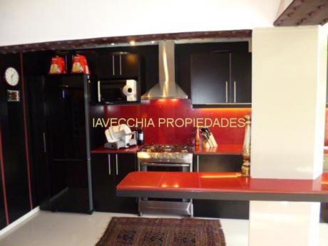 Casas En Pinares: Iav4195c