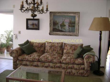 Apartamentos En Roosevelt: Iav4391a