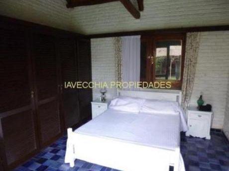 Casas En Pinares: Iav4465c