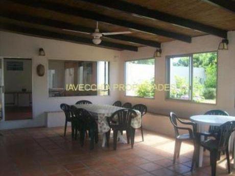 Casas En Pinares: Iav447c