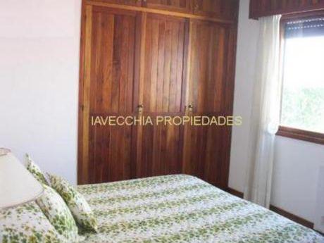 Apartamentos En Península: Iav4517a