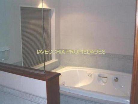 Casas En Pinares: Iav4551c