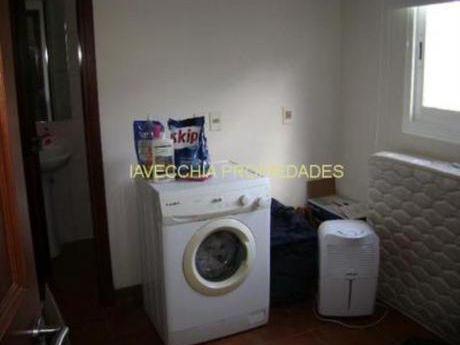 Casas En Pinares: Iav4744c