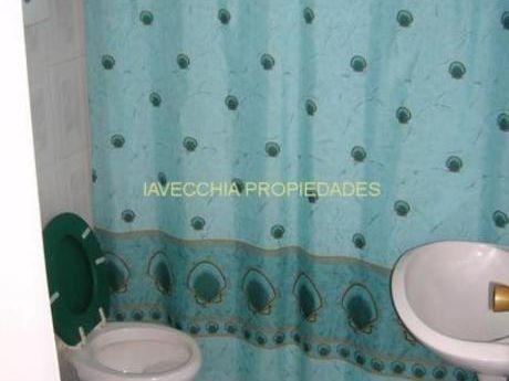 Apartamentos En Península: Iav4764a