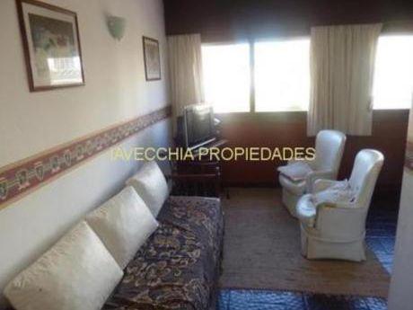 Apartamentos En Península: Iav4814a