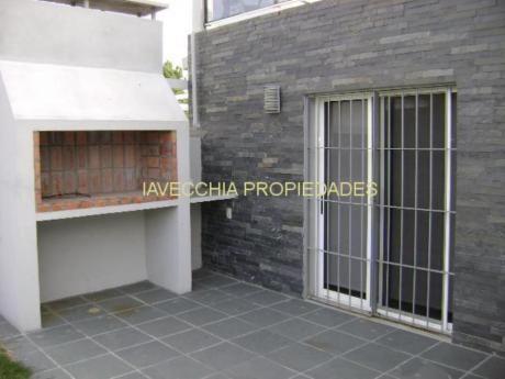 Casas En Pinares: Iav4868c