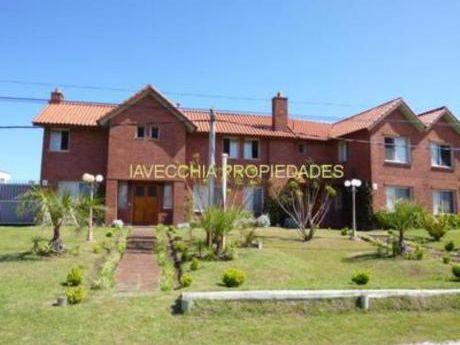 Casas En Pinares: Iav5022c