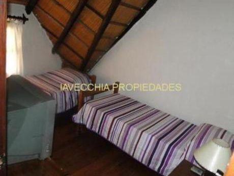 Casas En Pinares: Iav5103c