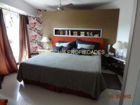 Apartamentos En Playa Mansa: Iav5270a