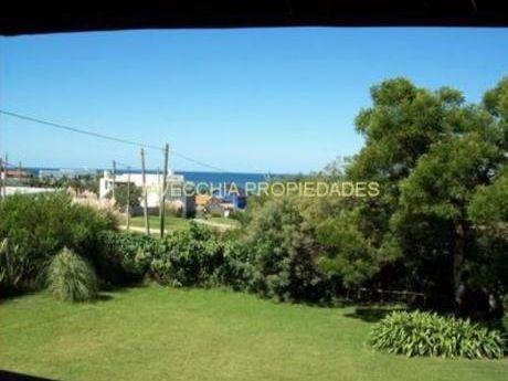 Casas En Punta Del Este: Iav5276c