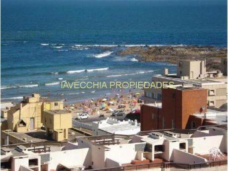 Apartamentos En Península: Iav6211a