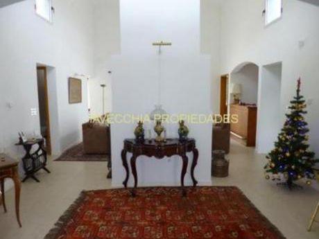 Casas En Maldonado: Iav6259c