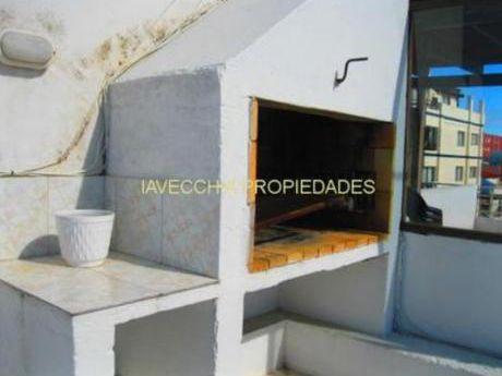 Apartamentos En Península: Iav6260a