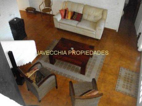 Casas En San Rafael: Iav6359c
