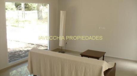 Casas En Pinares: Iav6398c