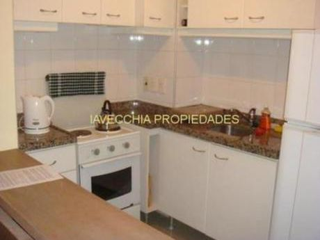 Apartamentos En Roosevelt: Iav6559a