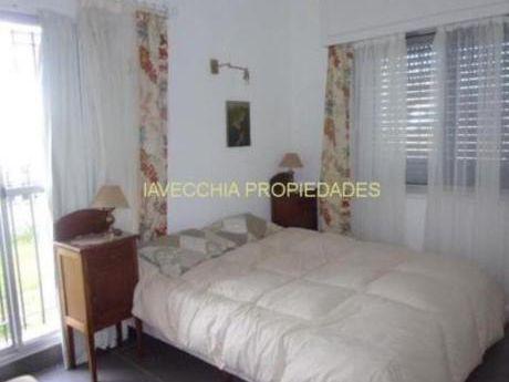 Casas En Las Delicias: Iav6687c