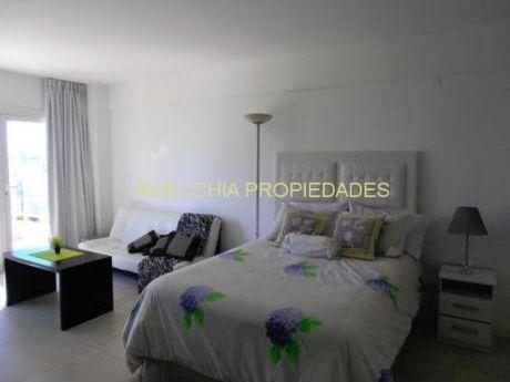 Apartamentos En Península: Iav6778a