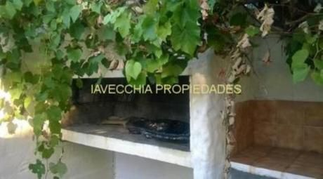 Casas En Aigua : Iav6897c