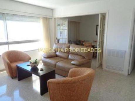 Apartamentos En Península: Iav6902a