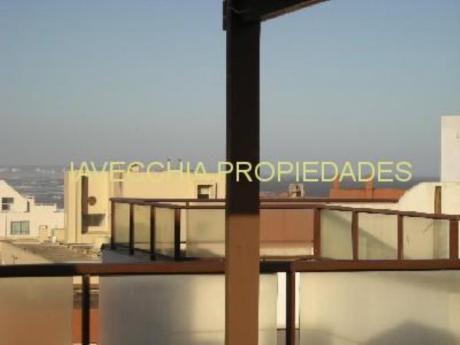 Apartamentos En Península: Iav6969a