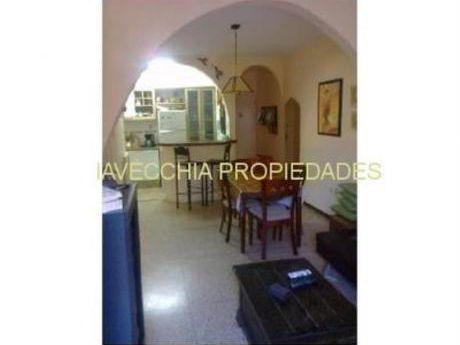 Apartamentos En Península: Iav7005a