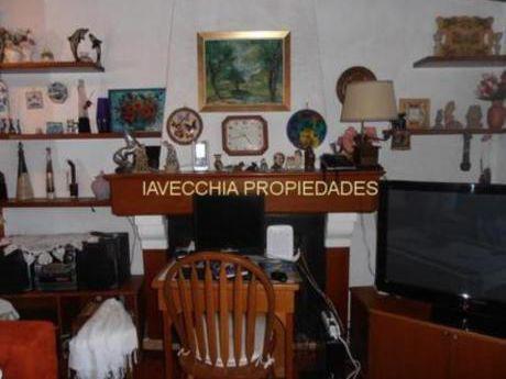 Casas En Las Delicias