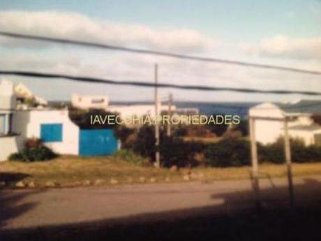 Casas En La Barra: Iav7222c