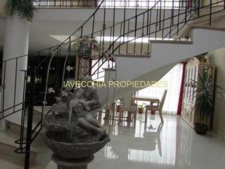 Casas En Pinares: Iav7238c