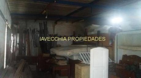 Casas En Maldonado: Iav7266c